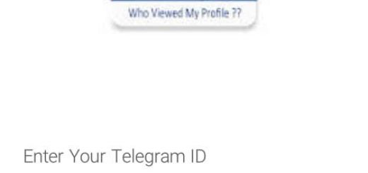 تروجانی که از طریق تلگرام ، از کاربران جاسوسی میکند
