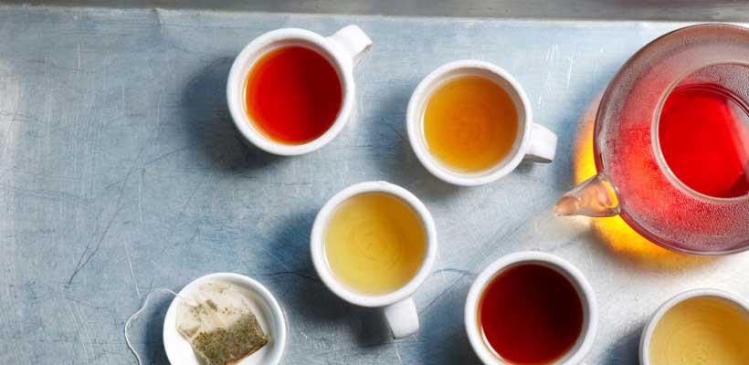 فال چای tea-astrology