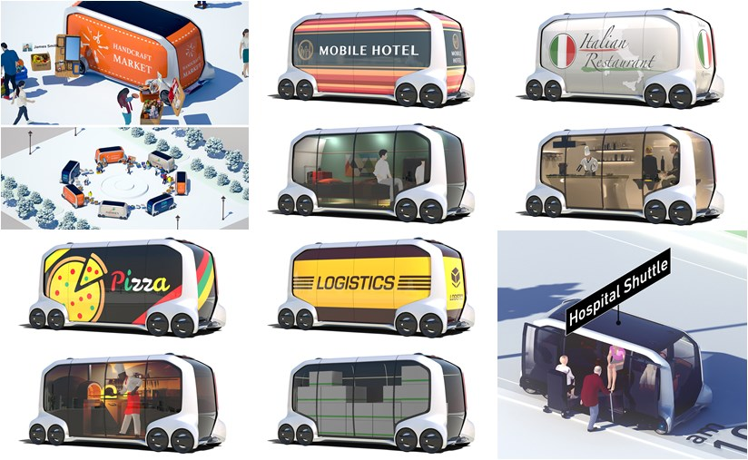toyota-e-palette-concept_824x507_41515500240