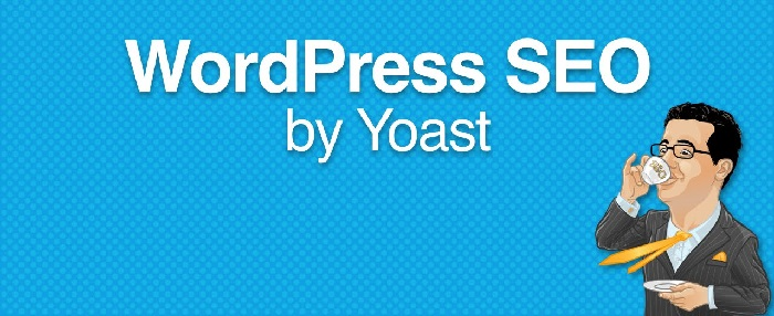 آموزش افزونه سئو وردپرس Yoast