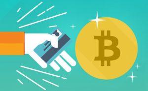 راه های افزایش و درآمد بیتکوین