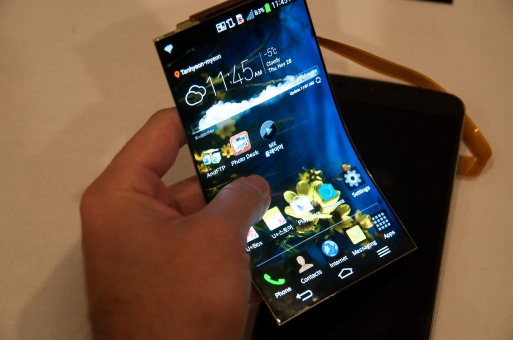 LG-G-Flex-2-1024x680