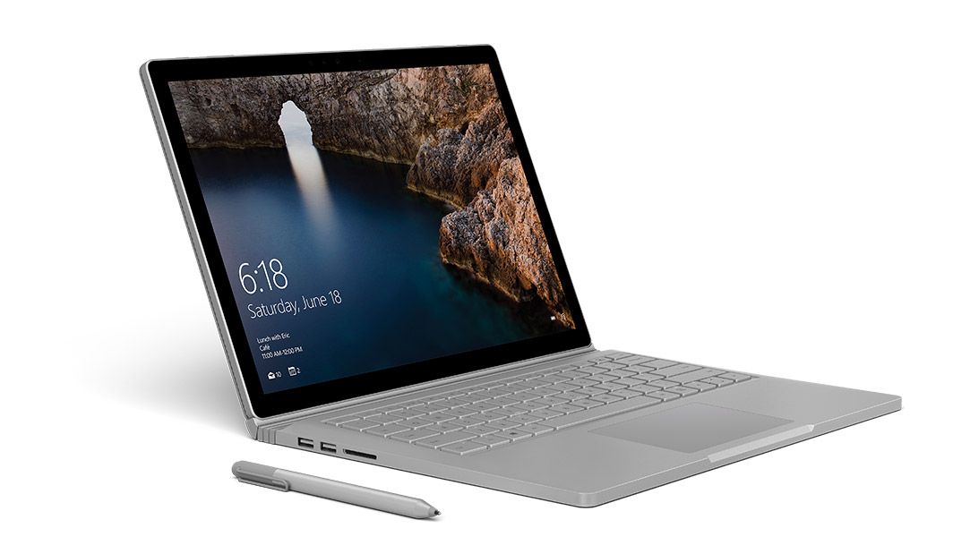 Surface-Book-2