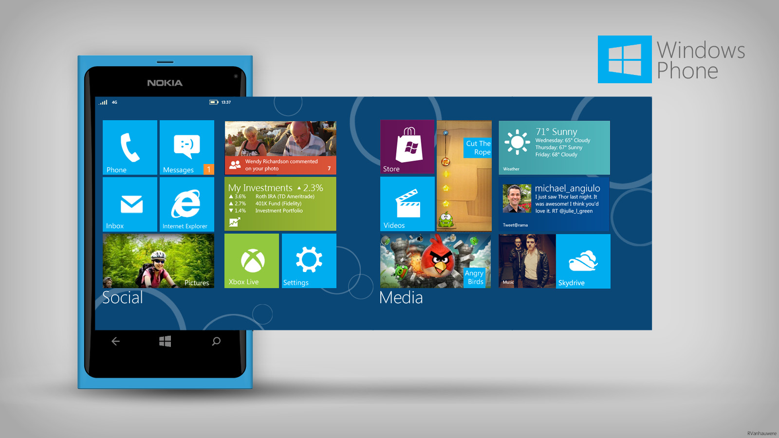 Use-Reliance-JIO-SIM-In-Windows-Phone