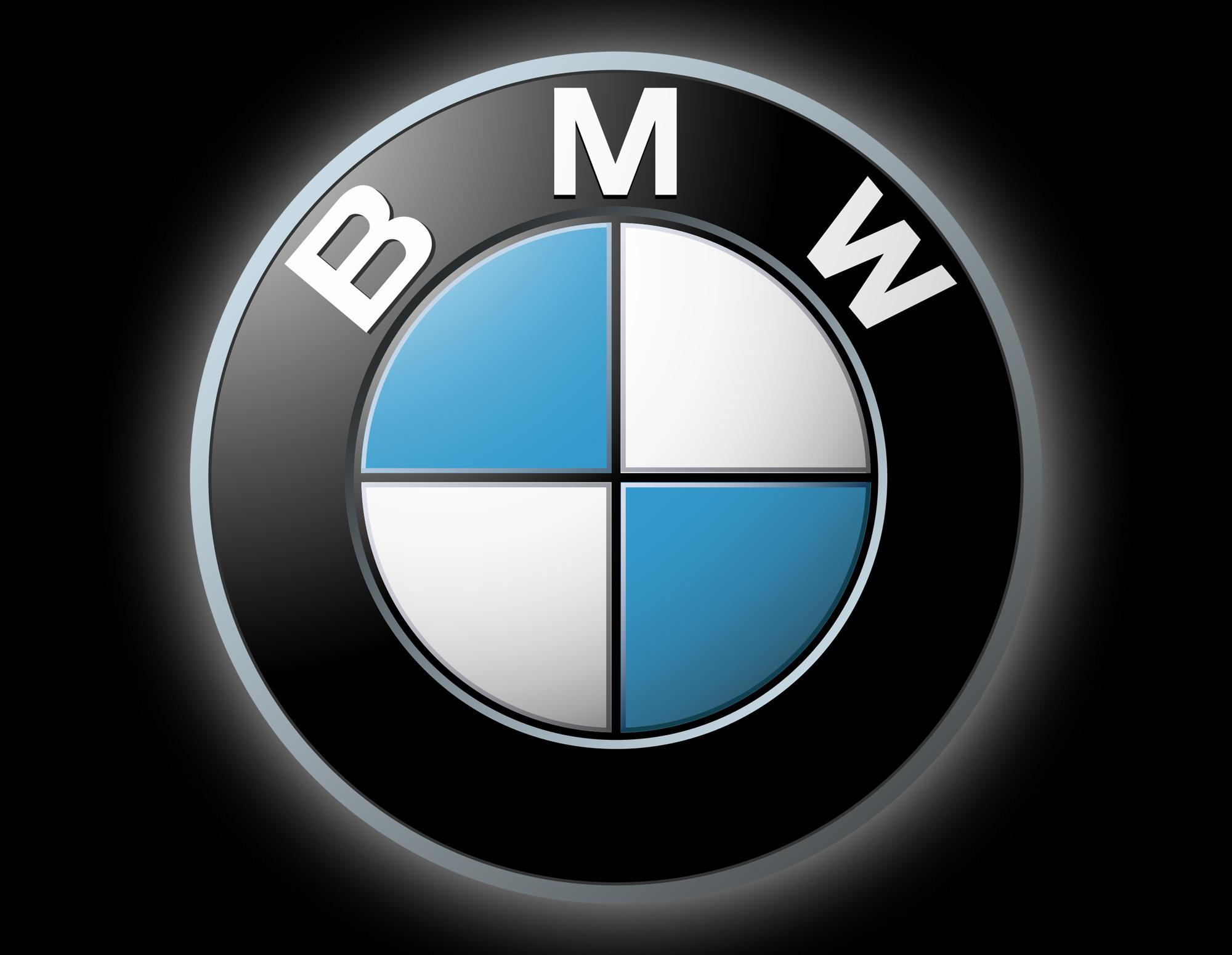 bmw-motorcycle-logo-symbol