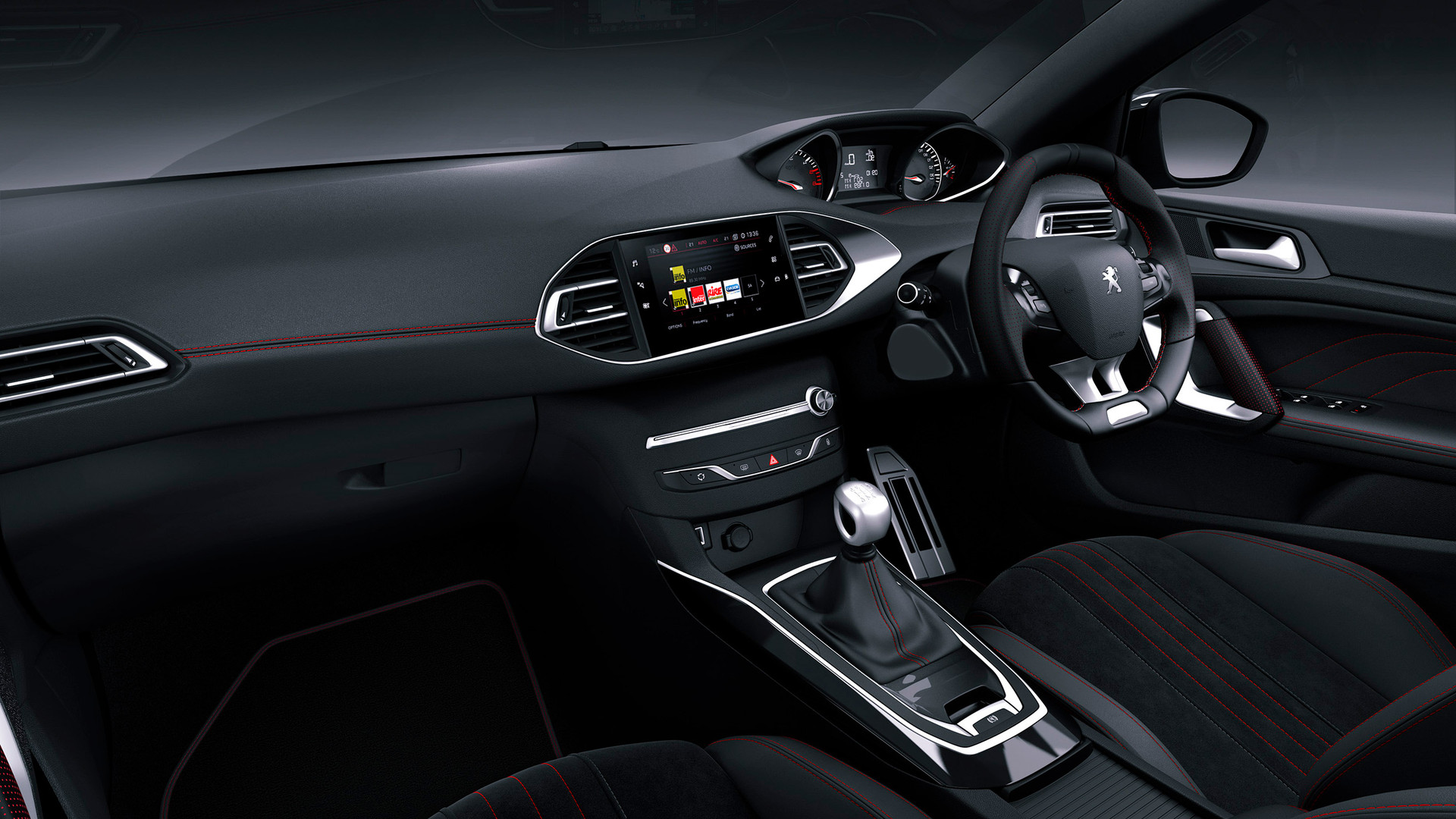 308-i-cockpit-interior-high-res-sport.270396.17
