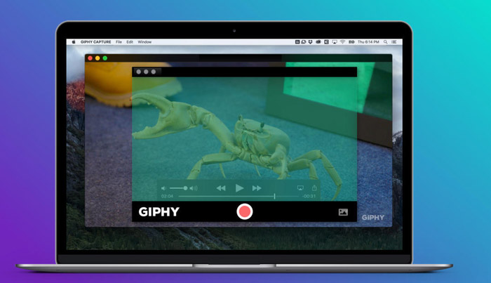 giphy-capture