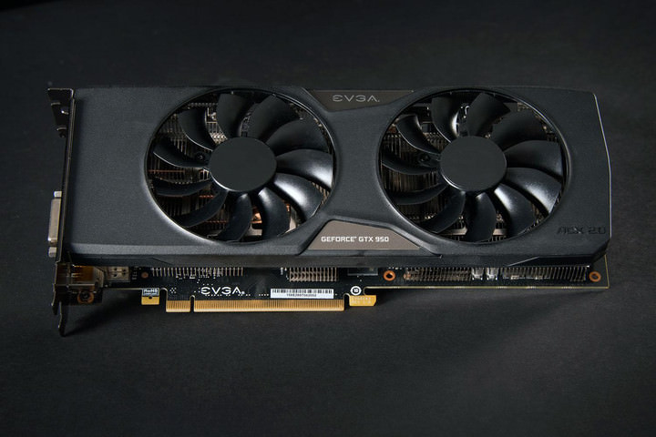 nvidia-gtx-950-top-fans-720x720