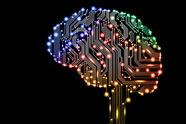 بهبود قدرت الگوریتم ها با کلان داده ها