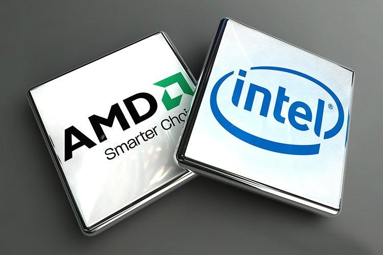 راهنمای خرید CPU براساس قیمت – اردیبهشت ۹۳