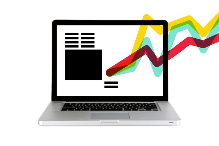 بازاریابی محتوا داده محور