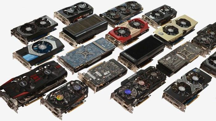 گلوگاه شدن CPU و GPU