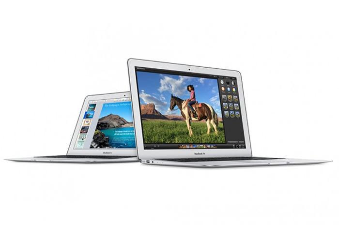 b.macbook air 11vs13 3 800x