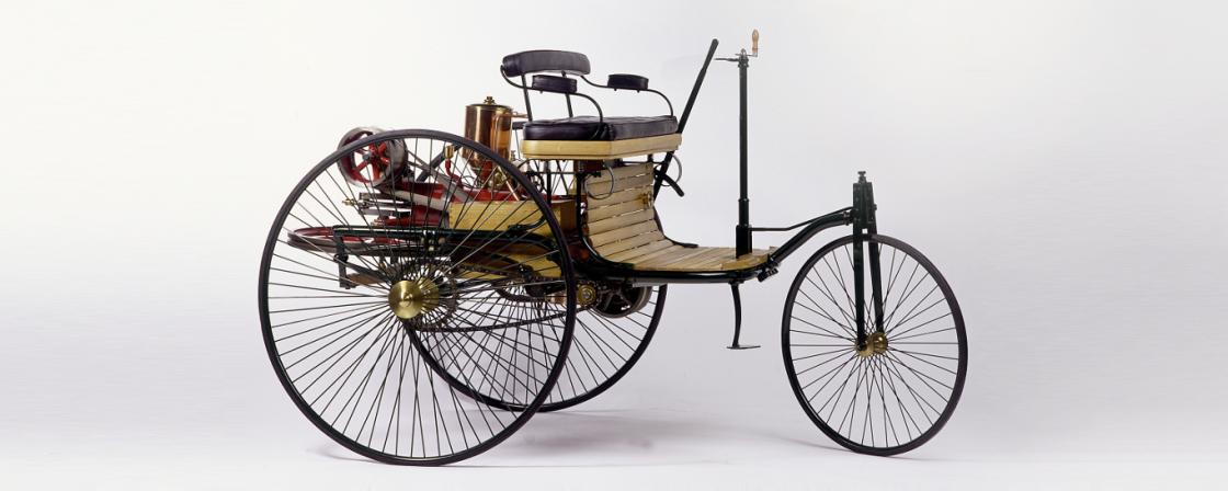 benz-patent-motorwagen-w1120xh448-cutout