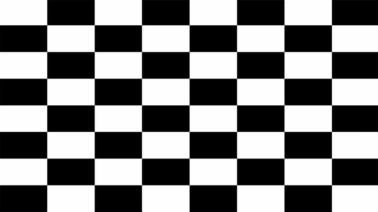 chesspattern1920x1080js1