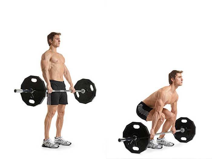 شروع دیر هنگام فعالیت ورزشی: چطور آغاز کنیم   اینفو