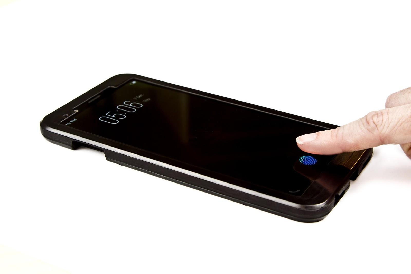 customer-phone-Synaptics-Clear-ID-press-render_0