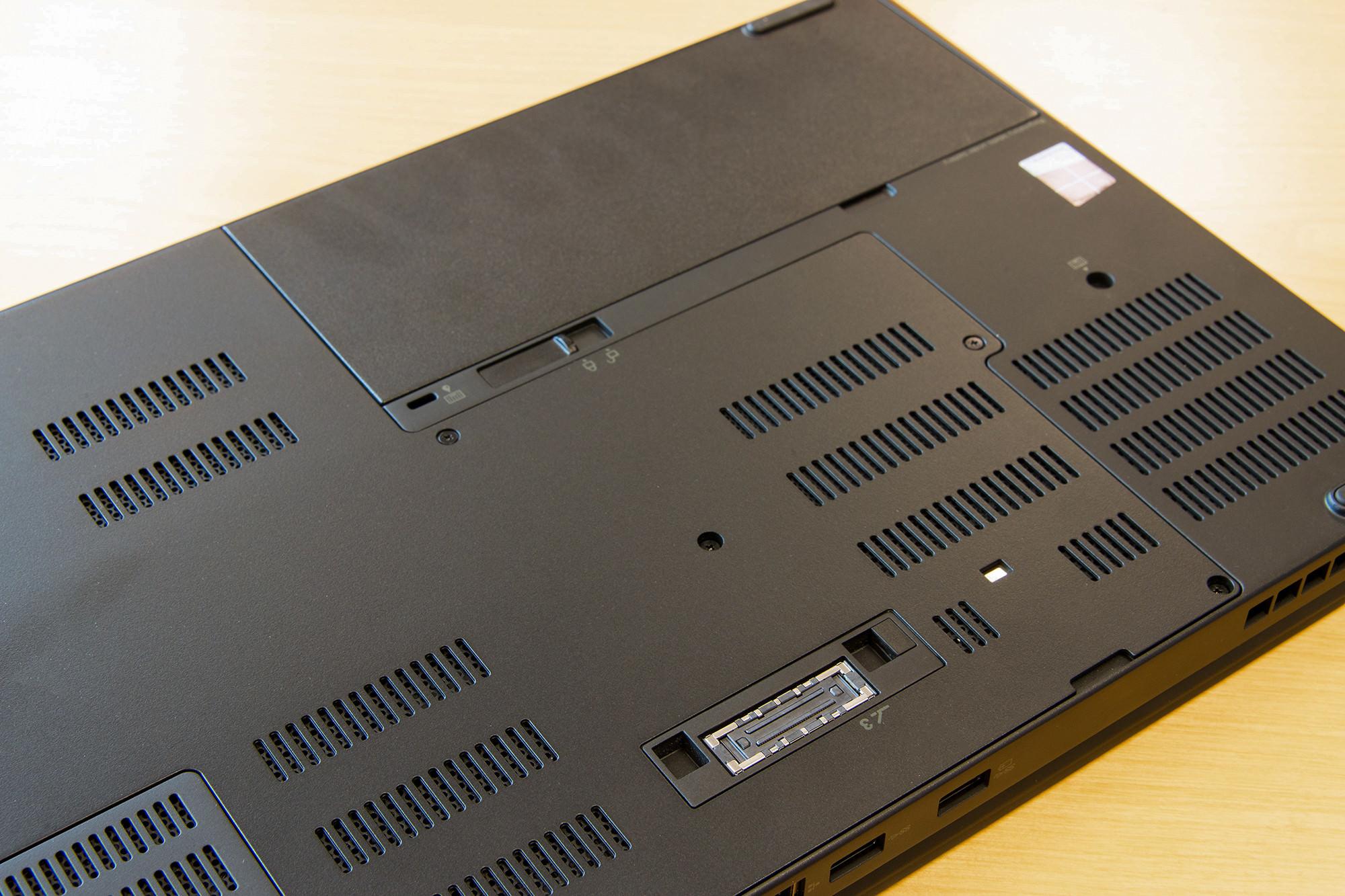 lenovo-p50-laptop-bottom-2-2000x1333