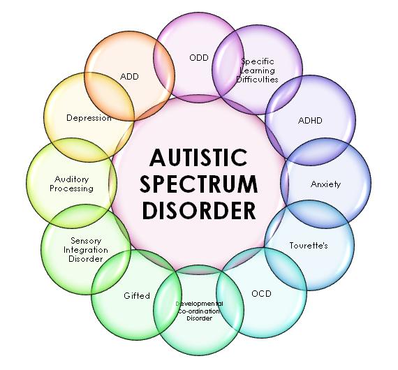 اوتیسم