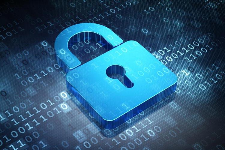 امنیت در سیستمهای بلاکچین