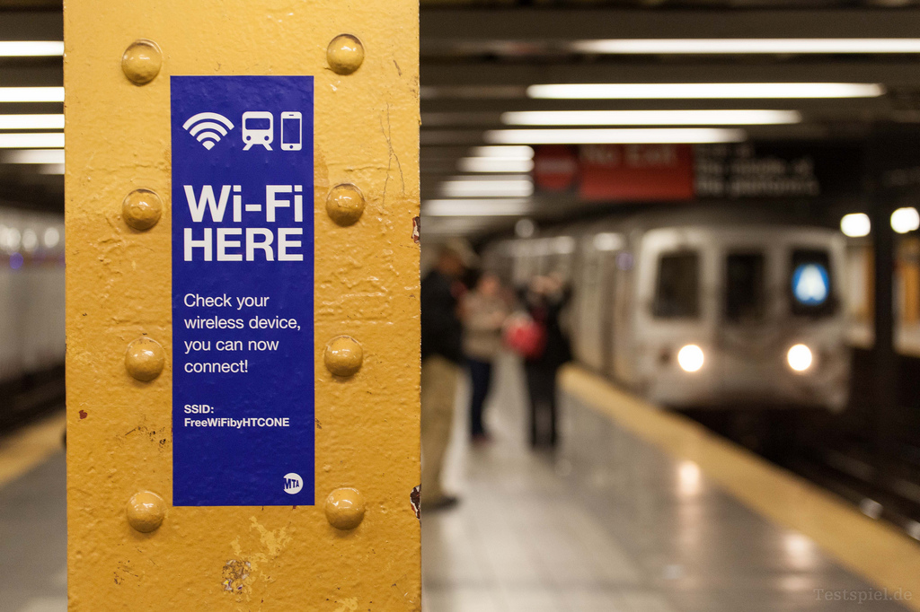 free-wifi-new-york-city-subway-flickr