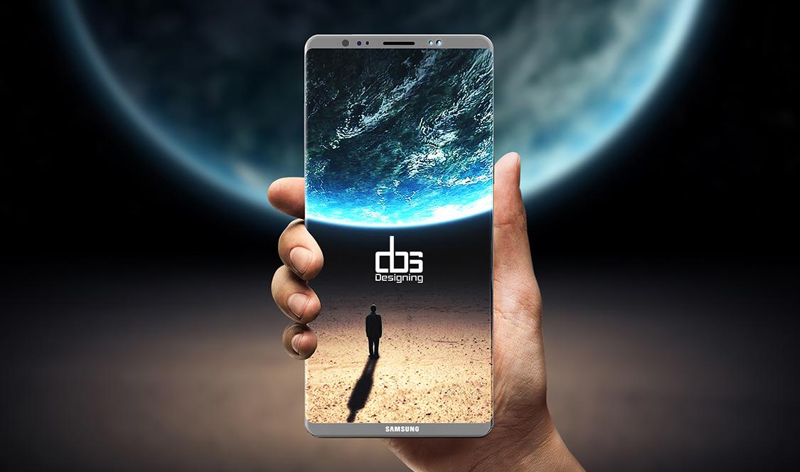 galaxy-note-8-concept-dbs
