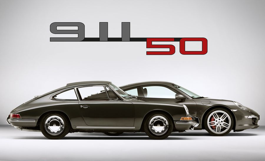 golden-anniversary-50-years-of-the-porsche-911-feature-car-and-driver-photo-549432-s-original
