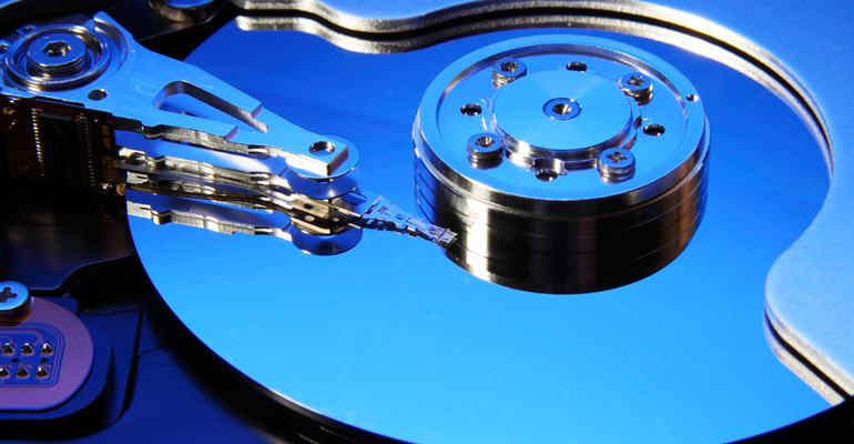 hdd-recovery-data