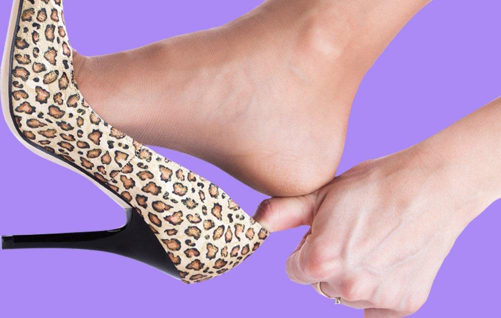 دلیل ورم پاها چیست,دلیل تورم پاها