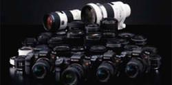 what-you-should-know-about-digital-camera-lenses