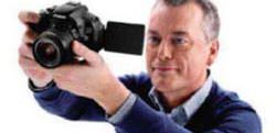 what-you-should-know-about-digital-camera-liveview2