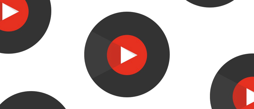 youtube-music-rocks-out-on-android-and-ios-image-cultofandroidcomwp-contentuploads201511youtubemusic