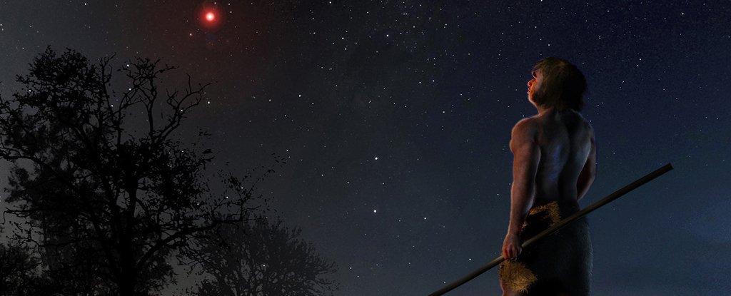 ستاره شولز