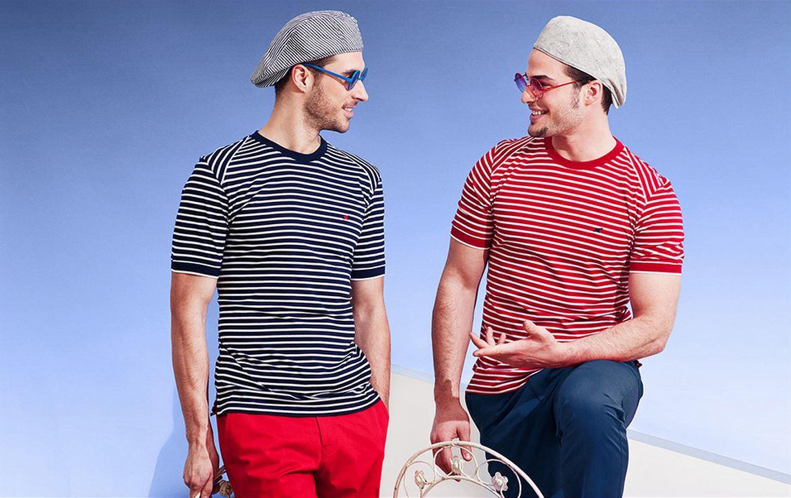 مدل های تیشرت,مدل های تیشرت,تیشرت,تیشرت مردانه,تیشرت پسرانه,تیشرت های پسرانه,پسرانه,http://a