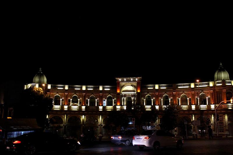 حسن آباد