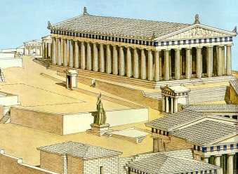 acropolis, ,acropolis museum,آکروپلیس یونان,آکروپلیس آتن,یونان ,آتن