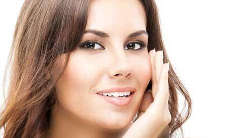 محصولات پوست حساس