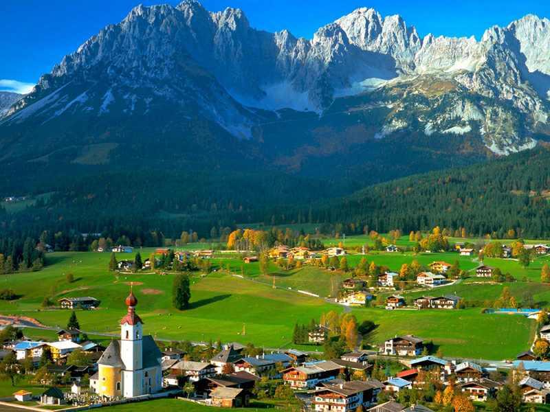 سوئیس