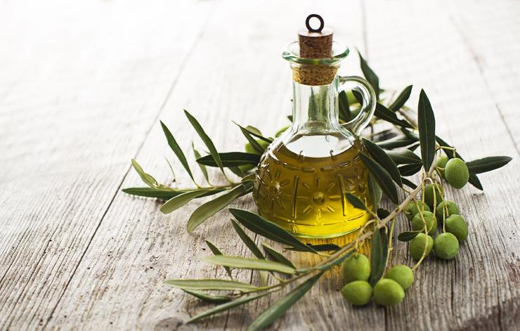 faceoil-olive-روغن زیتون