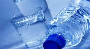 آیا آب معدنی ها سالم اند؟