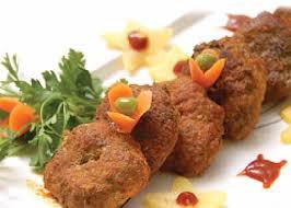 کوکوی گوشت