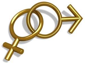 جنسی,دانش جنسی,آموزش جنسی,خشم جنسی,میل جنسی,ارتباط جنسی,ارتباط جنسی,نیاز جنسی,صحبت جنسی,احساس جنسی,رابطه جنسی