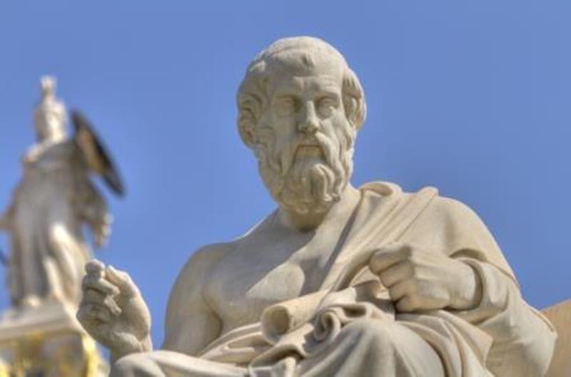 تحصیل یونان