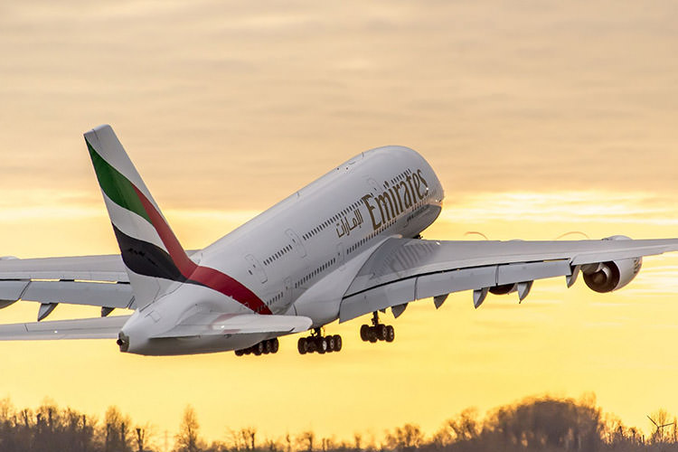ایرباس A380