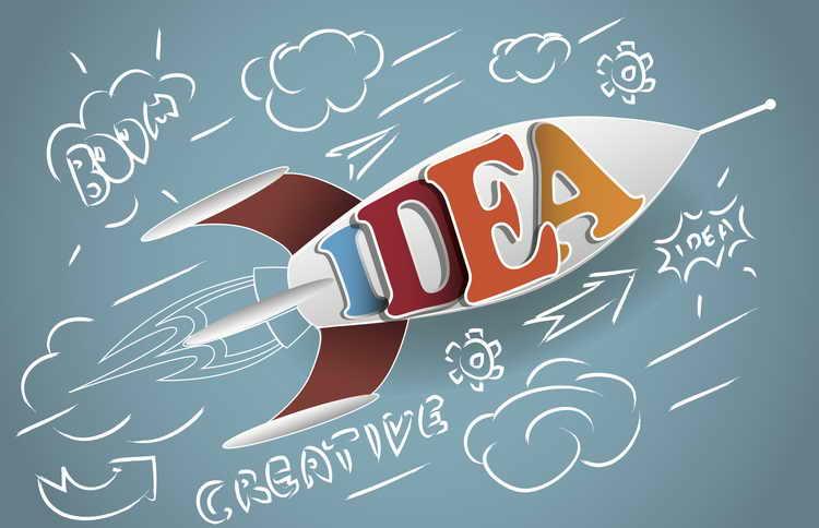 Mindfulness Increase Team's Creativity