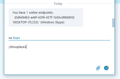 نرم افزار اسکایپ|آموزش اسکایپ