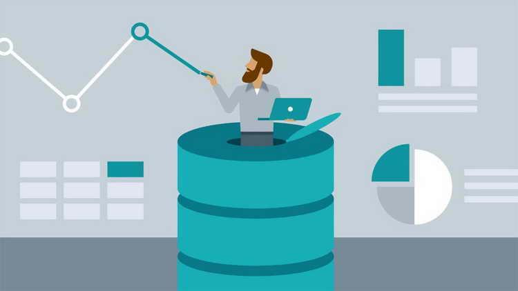 data approach