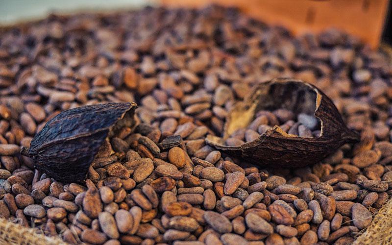 شکلات سازی مردم کشور های آفریقایی