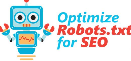 بهینه کردن فایل Robots.txt برای افزایش سئو