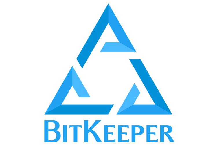 بیت کیپر / BitKeeper